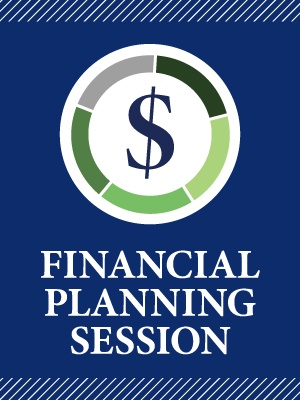 18339_Financial_Planning_Session_EventsPage_IMG.jpg