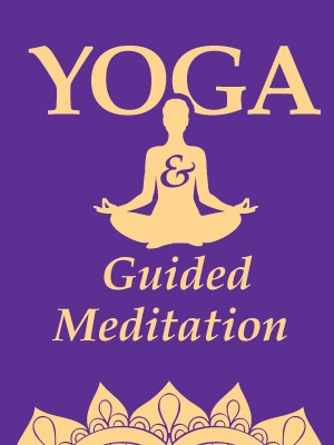 1853_GF_Yoga+GuidedMeditation_EventsPage_IMG.jpg