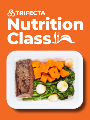 20049_DIGITAL_Trifecta_Nutrition-Classes_EventsPage_IMG