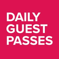 2018_About_Thumb_GuestPasses.jpg