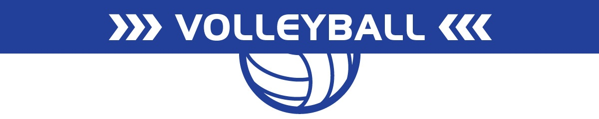 18310_RSC_Kiosk_LP_SectionIMG_Volleyball