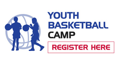 19215_RSC_Kiosk_YouthBasketball_Camp