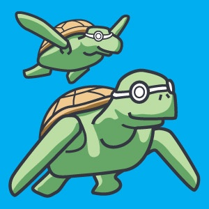 SwimSchool_Turtle_125x125.jpg