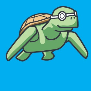 SwimSchool_Turtle_1_125x125.jpg