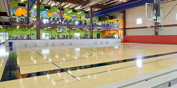 19081_WebsitePhoto_Updates_BasketballCourt