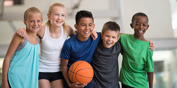 19081_WebsitePhoto_Updates_Kids_Basketball