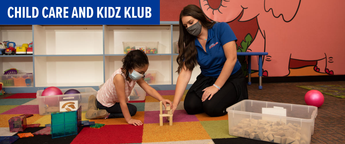 21012_SectionBanners_Childcare_2