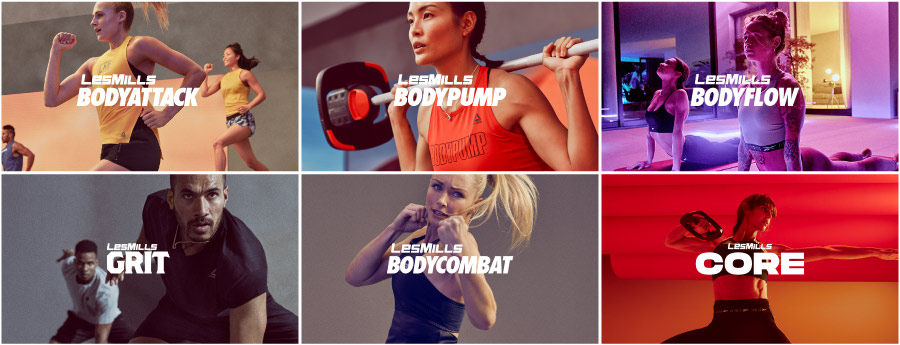 21028_LesMills_PromotionalMaterials_Video_Tiles_withLogos