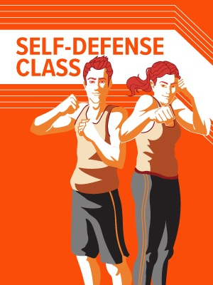 CalFitEventsPage_SelfDefenseClass_Thumb-1
