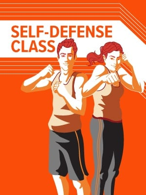 CalFitEventsPage_SelfDefenseClass_Thumb.jpg