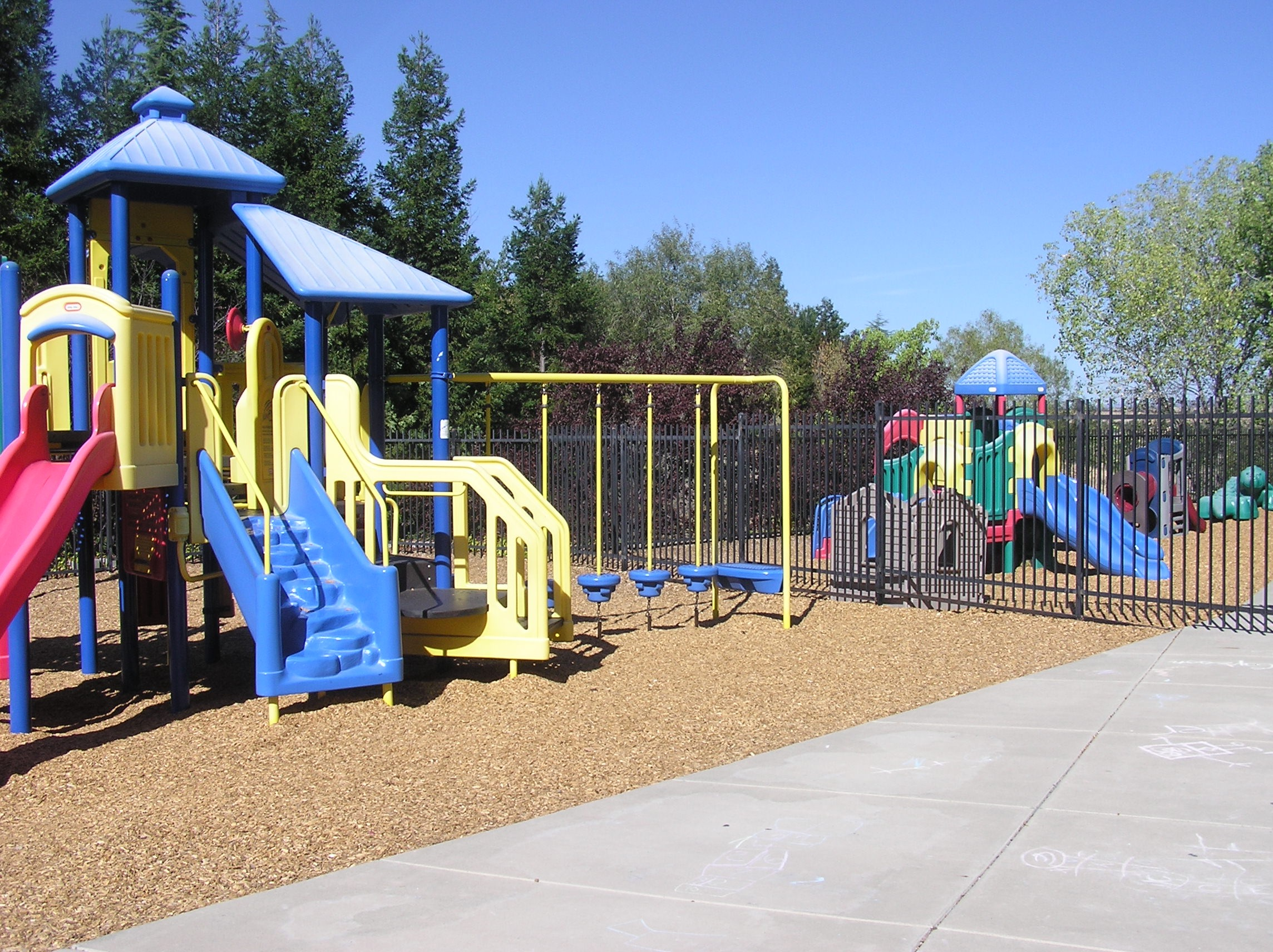 rocklin-both-playgrounds.jpg