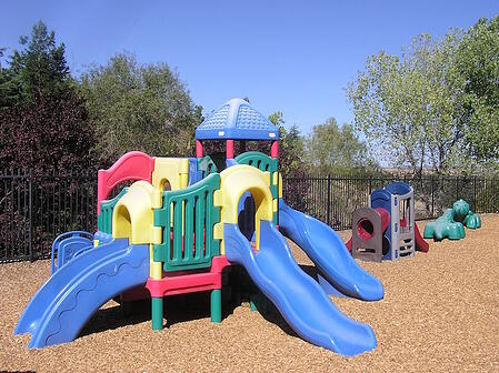 rocklin-child-care-playground-small.jpeg