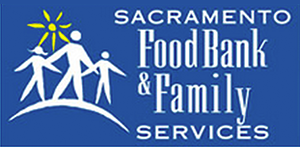 sacramento_food_back
