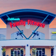 elk grove ca fitness club