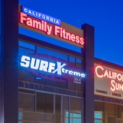 elk grove laguna blvd cal fit gym