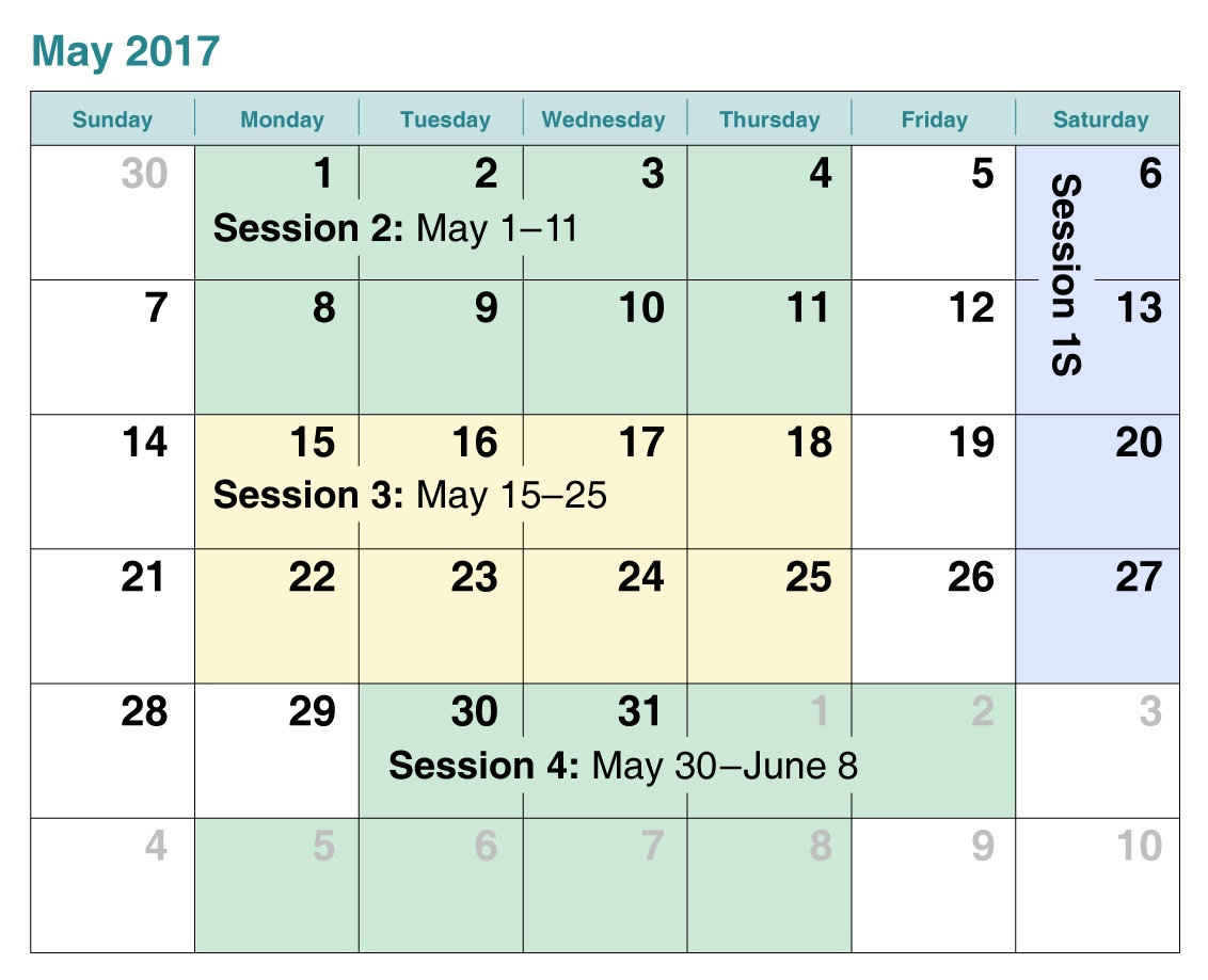 folsom ca swim lessons schedule may