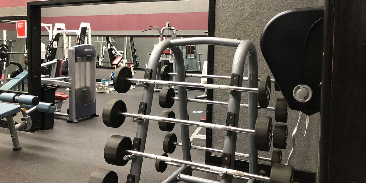 Lifted Fitness Turlock Home Facebook